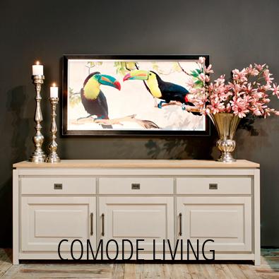 Comode Living