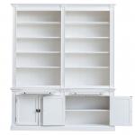 Biblioteca - MC 13