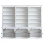 Biblioteca - MC 14