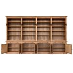 Biblioteca - MC 97